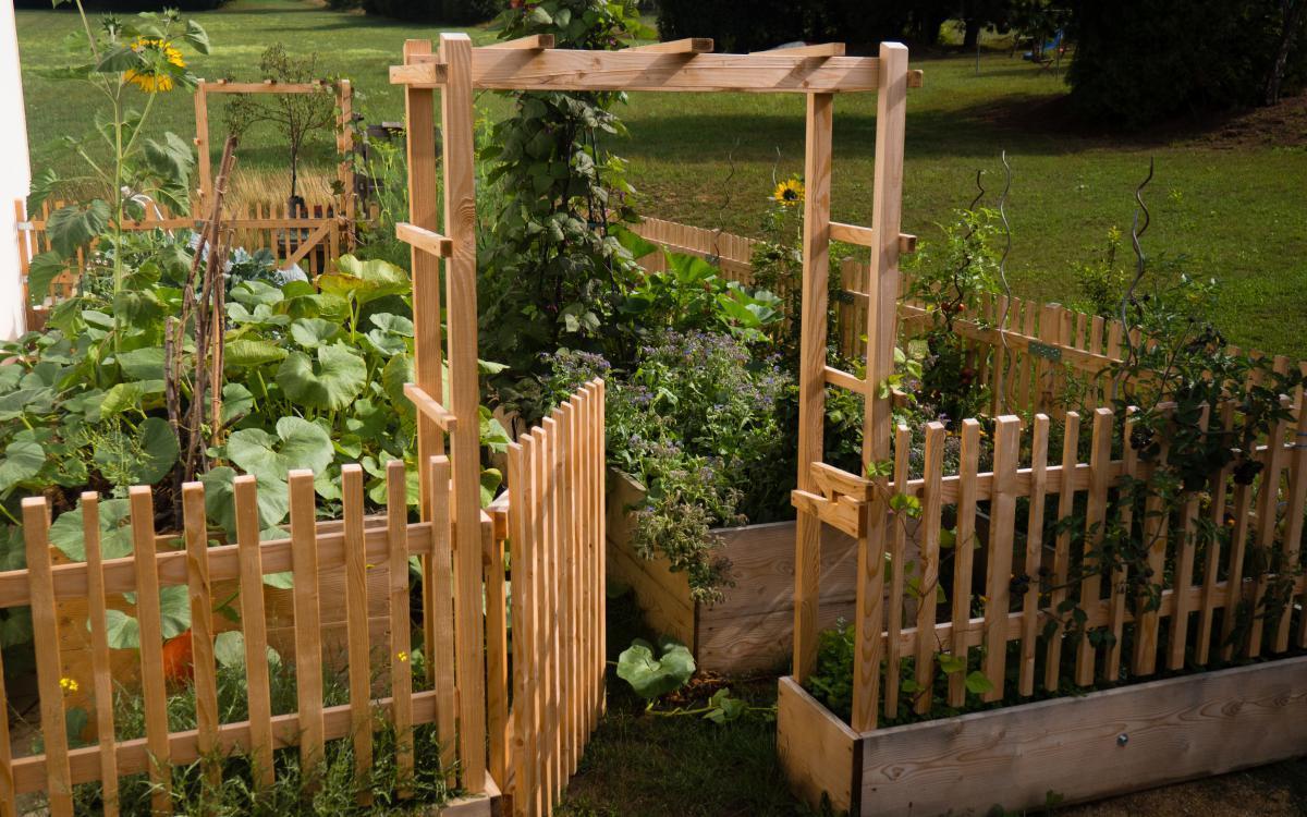 Bauerngarten (1 von 1)